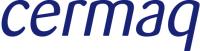 cermaq_logo_blue-1 (1)