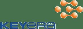 Logo_Keyera