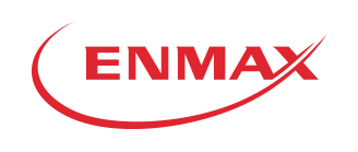Dale Ramsbottom, Team Lead Meter Reading, Enmax Corporation