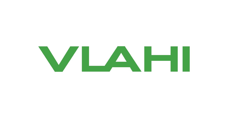 Vlahi logo-01